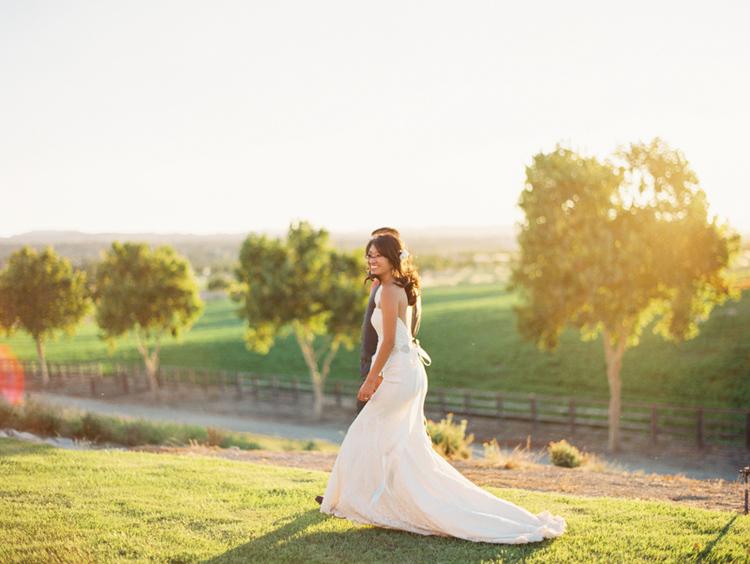 fine-art-film-wedding-photographer-2.jpg