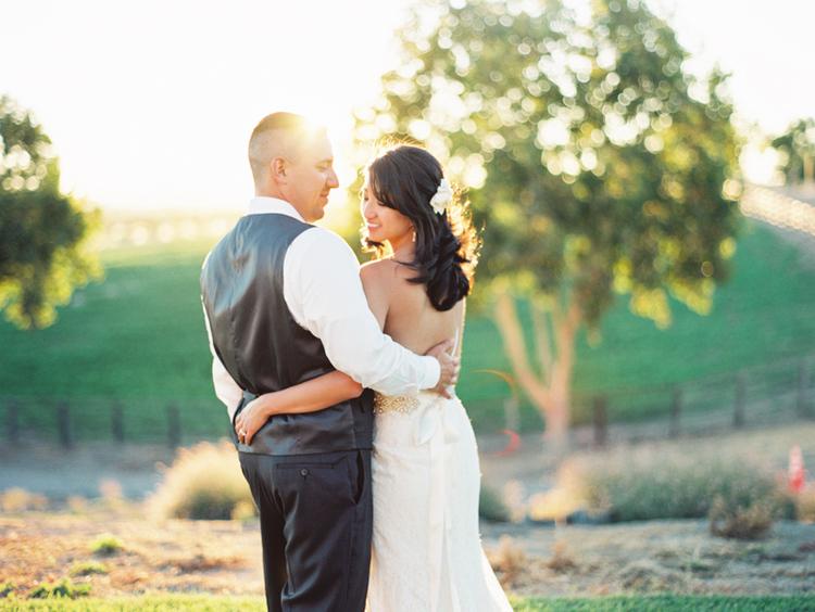 fine-art-film-wedding-photographer-3.jpg