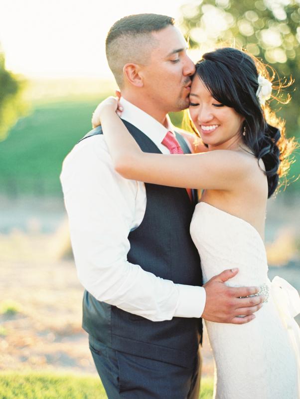 fine-art-film-wedding-photographer-5.jpg