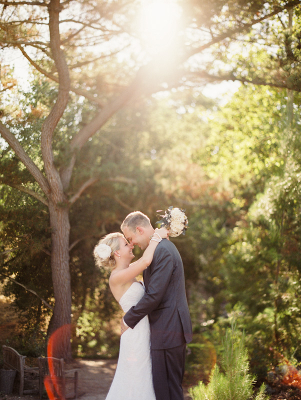 fine-art-film-wedding-photographer-19.jpg
