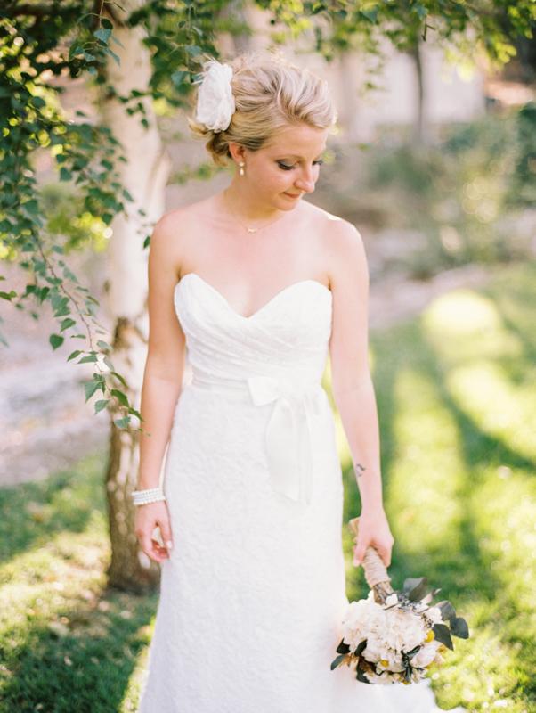 fine-art-film-wedding-photographer-21.jpg