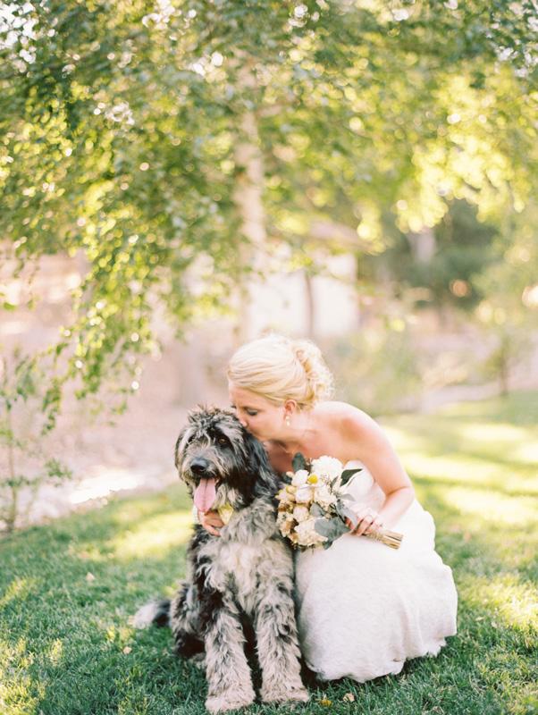 fine-art-film-wedding-photographer-23.jpg