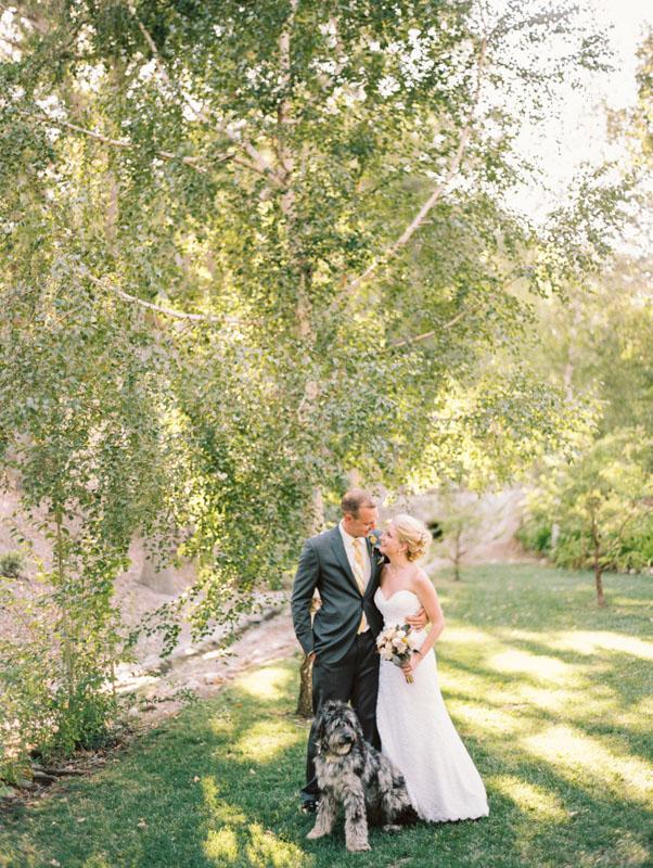 fine-art-film-wedding-photographer-24.jpg