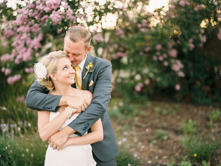 fine-art-film-wedding-photographer-26.jpg