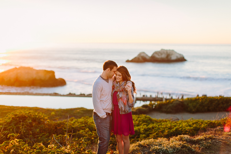 San-Francisco-engagement-session-361.jpg