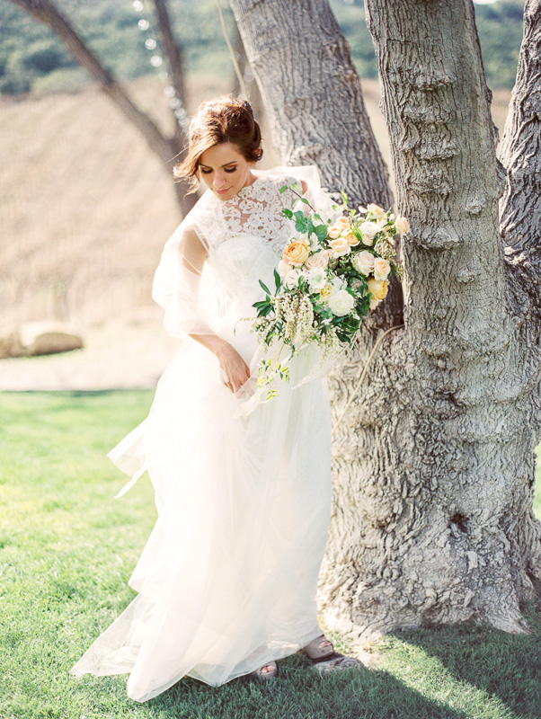 film wedding photographer-3.jpg