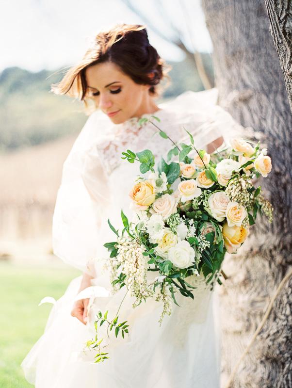 film wedding photographer-1.jpg