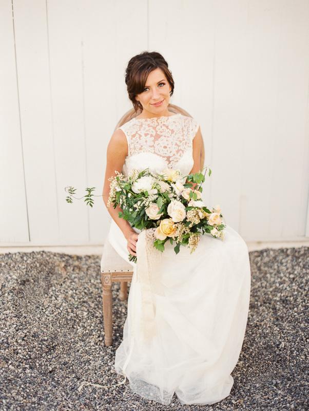 film wedding photographer-6.jpg