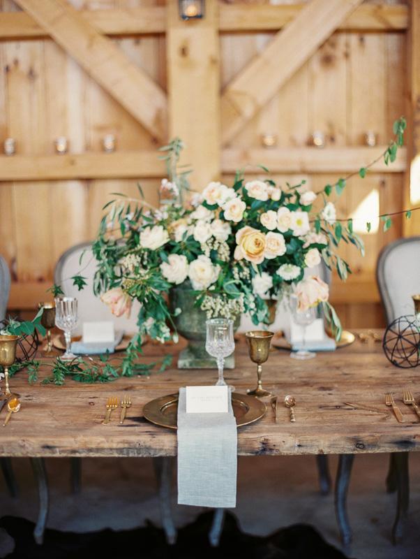 film wedding photographer-15.jpg