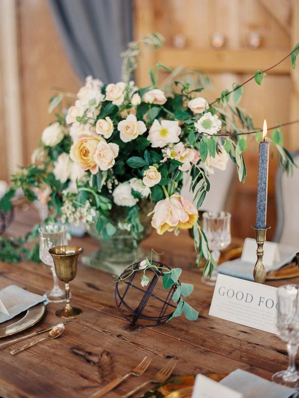 film wedding photographer-20.jpg