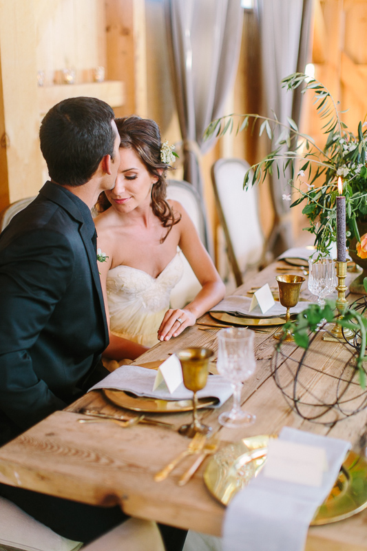 film wedding photographer-32.jpg