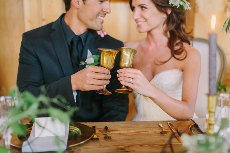 film wedding photographer-31.jpg