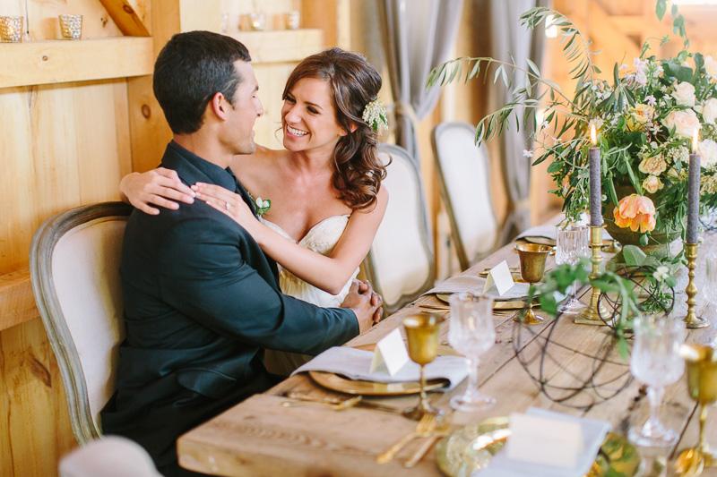 film wedding photographer-33.jpg