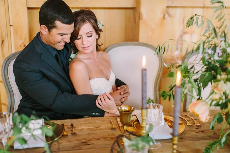 film wedding photographer-34.jpg