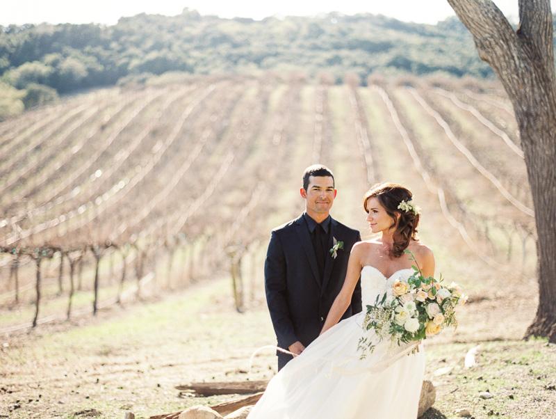 film wedding photographer-36.jpg