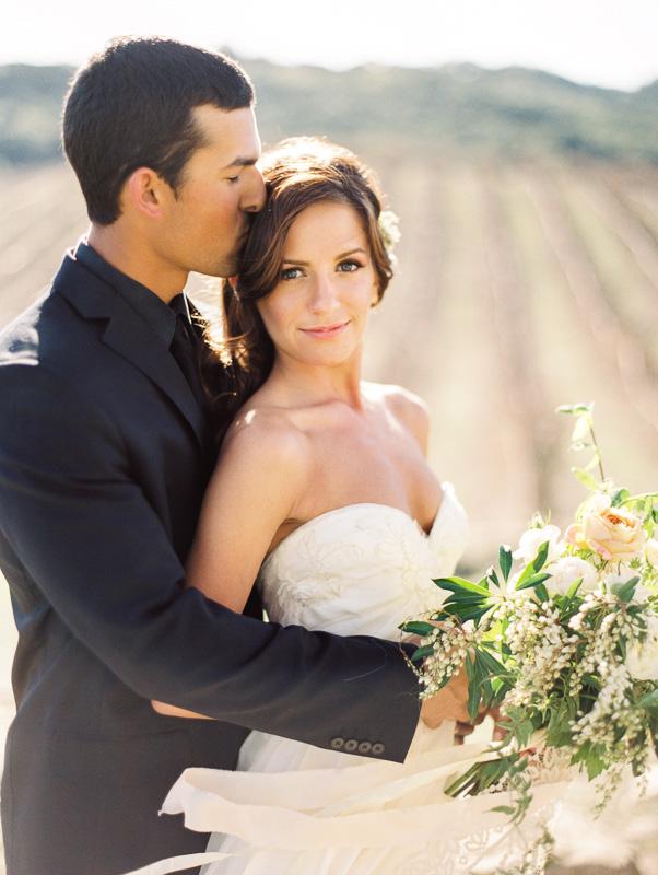 film wedding photographer-35.jpg