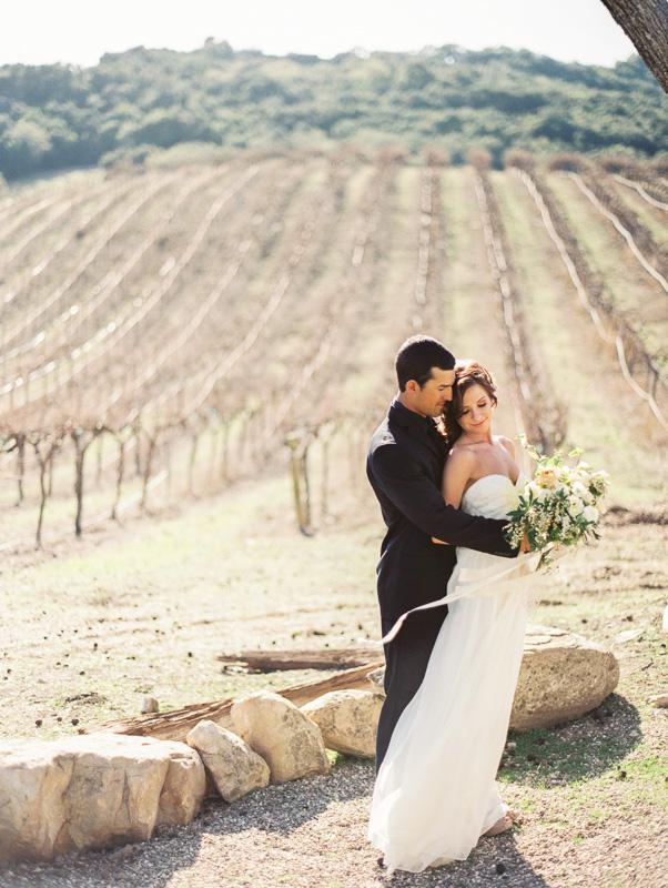 film wedding photographer-38.jpg