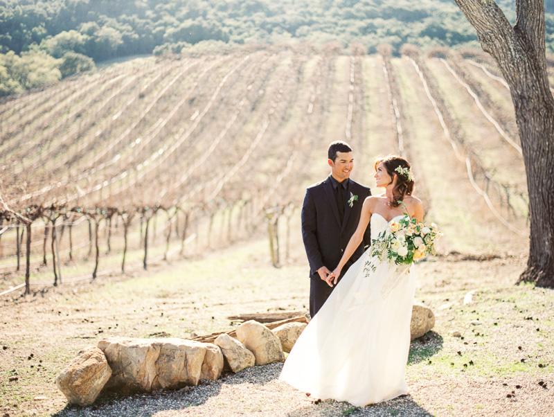 film wedding photographer-37.jpg