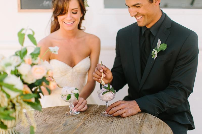 film wedding photographer-46.jpg