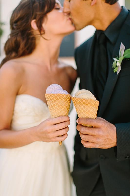 film wedding photographer-50.jpg