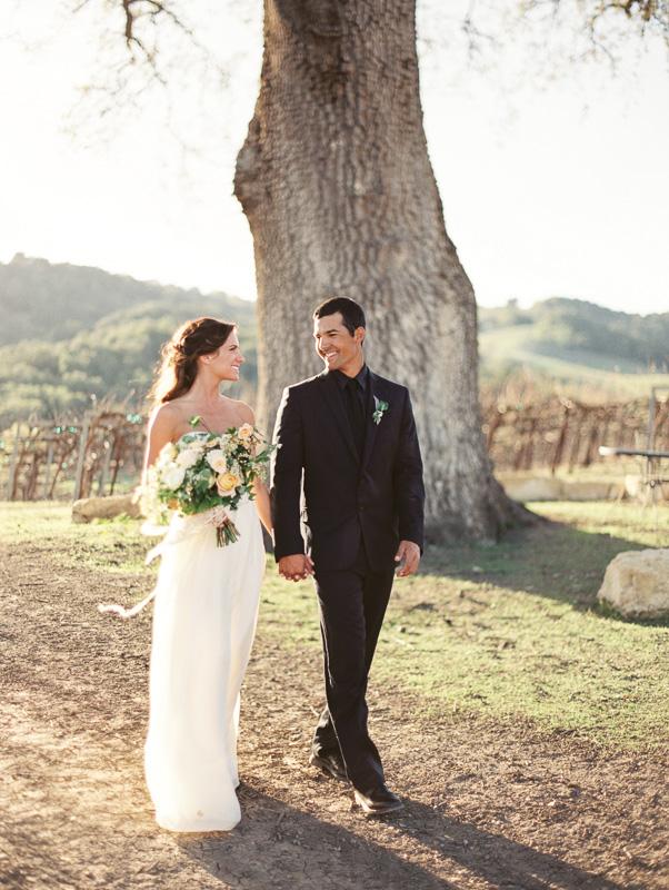 film wedding photographer-53.jpg