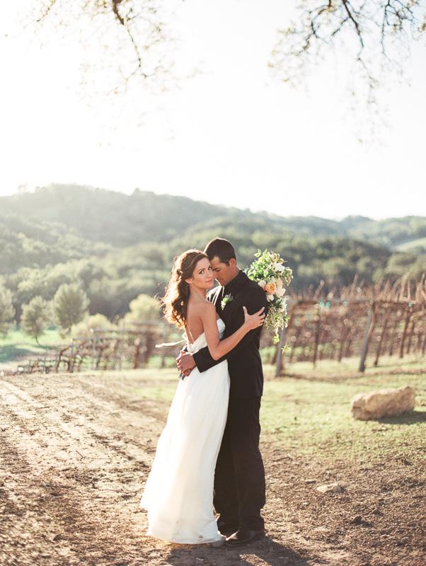 film wedding photographer-56.jpg