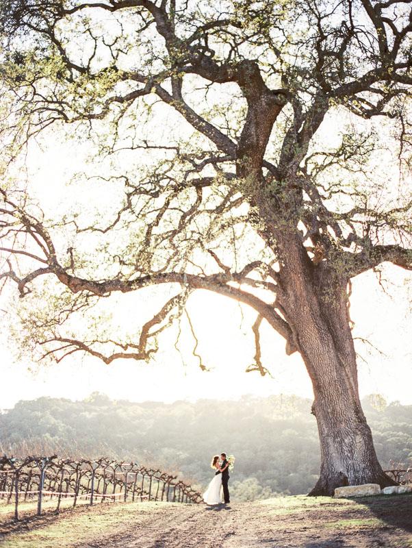film wedding photographer-55.jpg
