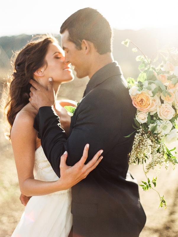 film wedding photographer-58.jpg