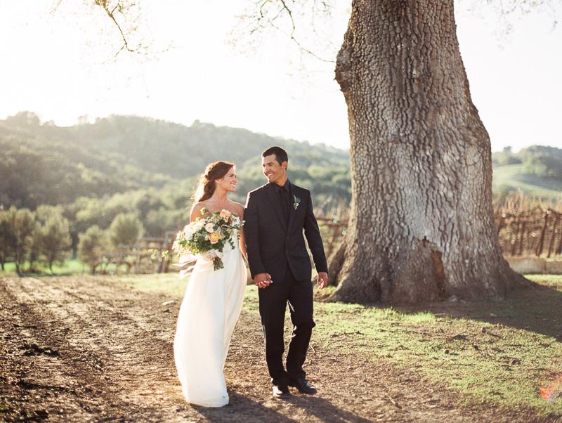film wedding photographer-57.jpg