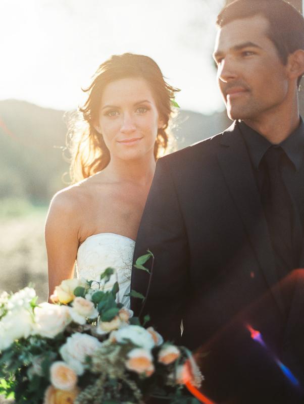 film wedding photographer-59.jpg