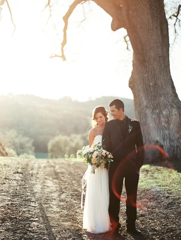 film wedding photographer-60.jpg
