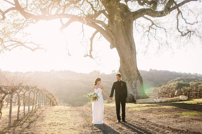 film wedding photographer-61.jpg