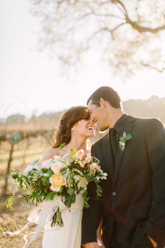 film wedding photographer-62.jpg