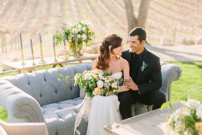 film wedding photographer-65.jpg