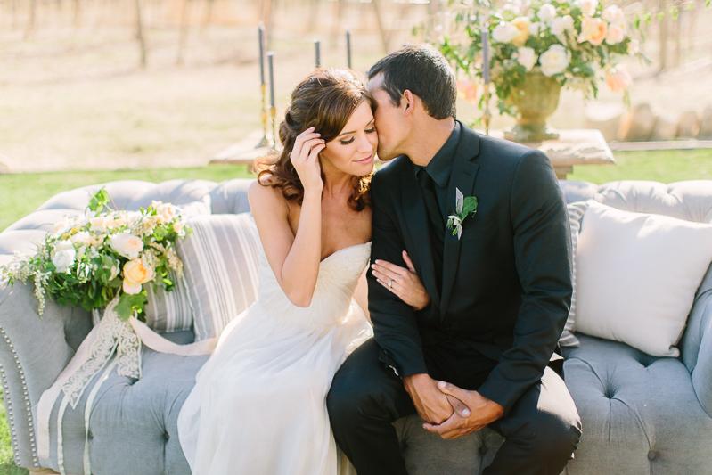 film wedding photographer-66.jpg