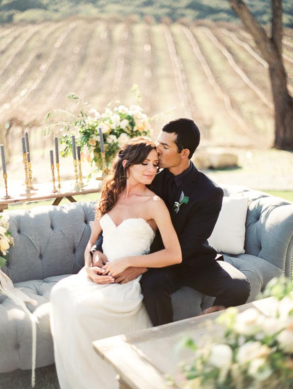 film wedding photographer-67.jpg