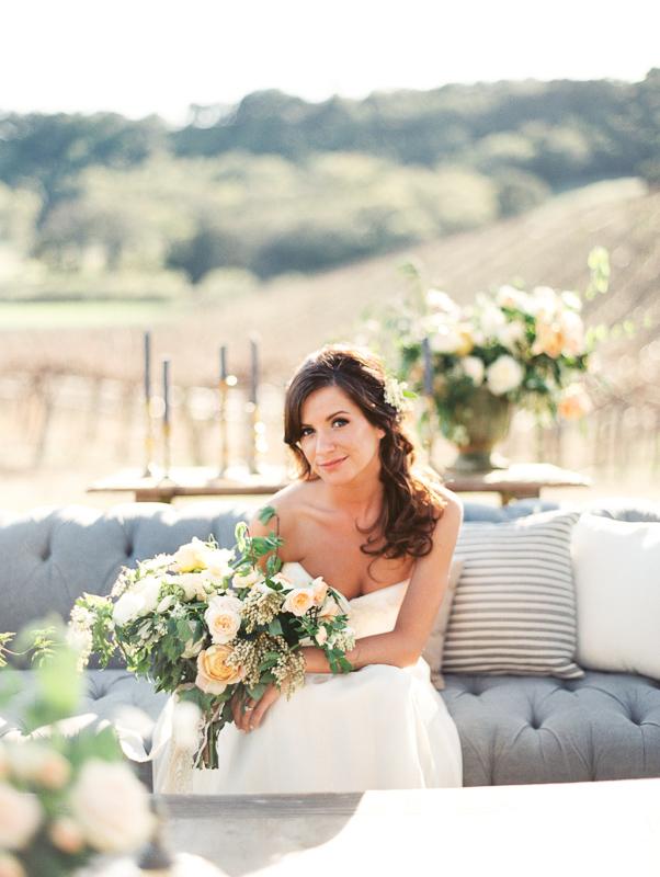 film wedding photographer-69.jpg