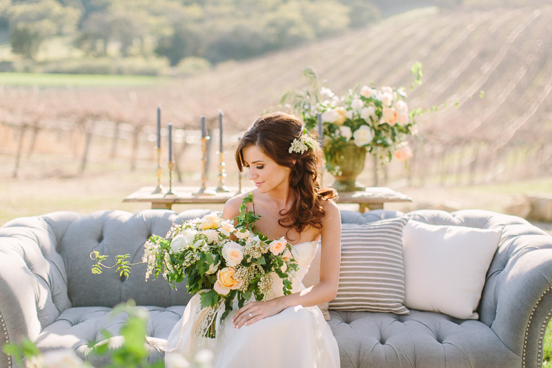 film wedding photographer-70.jpg