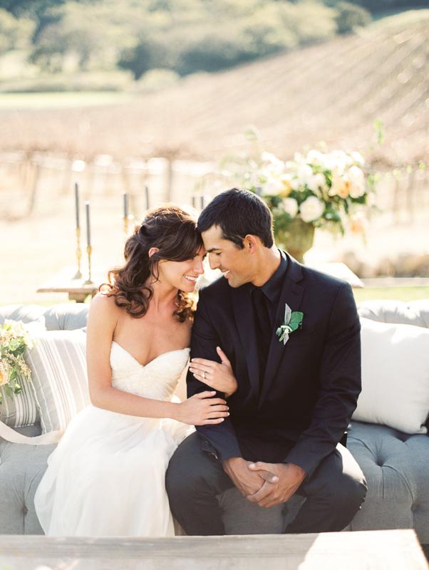 film wedding photographer-72.jpg