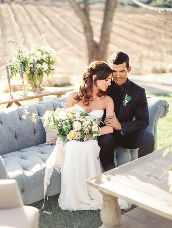 film wedding photographer-73.jpg