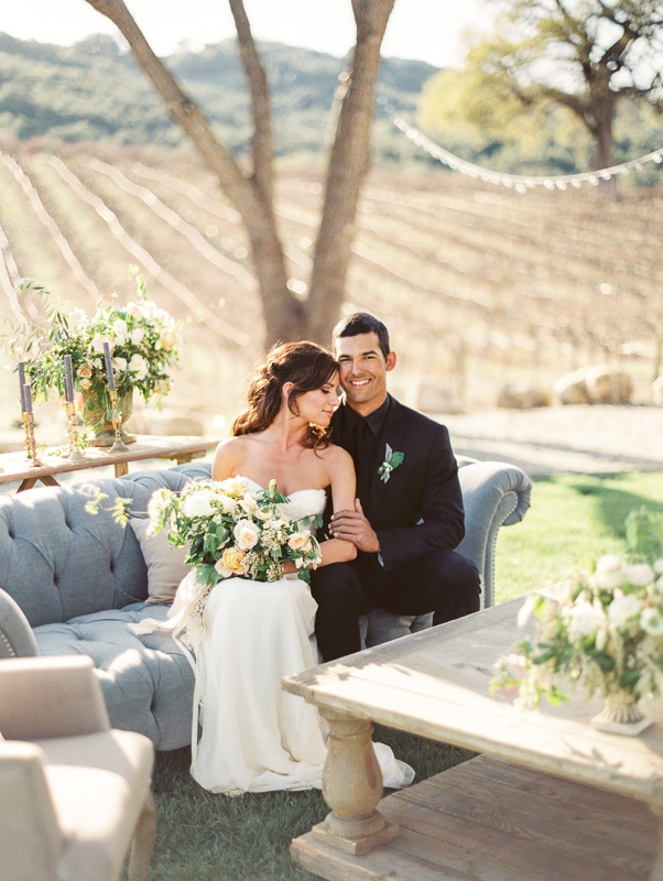 film wedding photographer-74.jpg