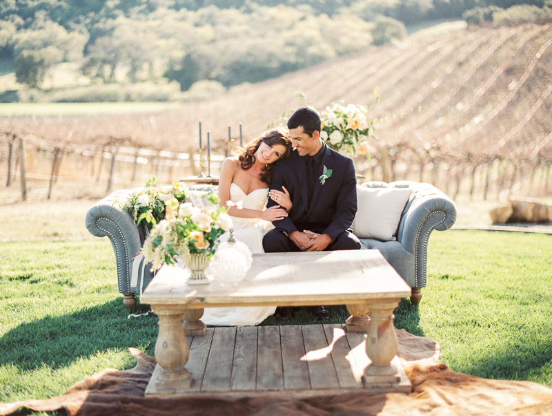 film wedding photographer-75.jpg