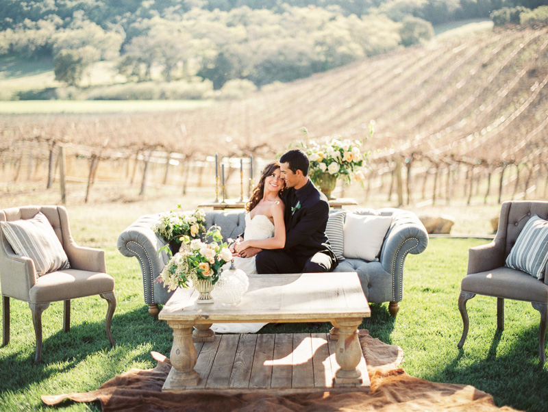 film wedding photographer-77.jpg