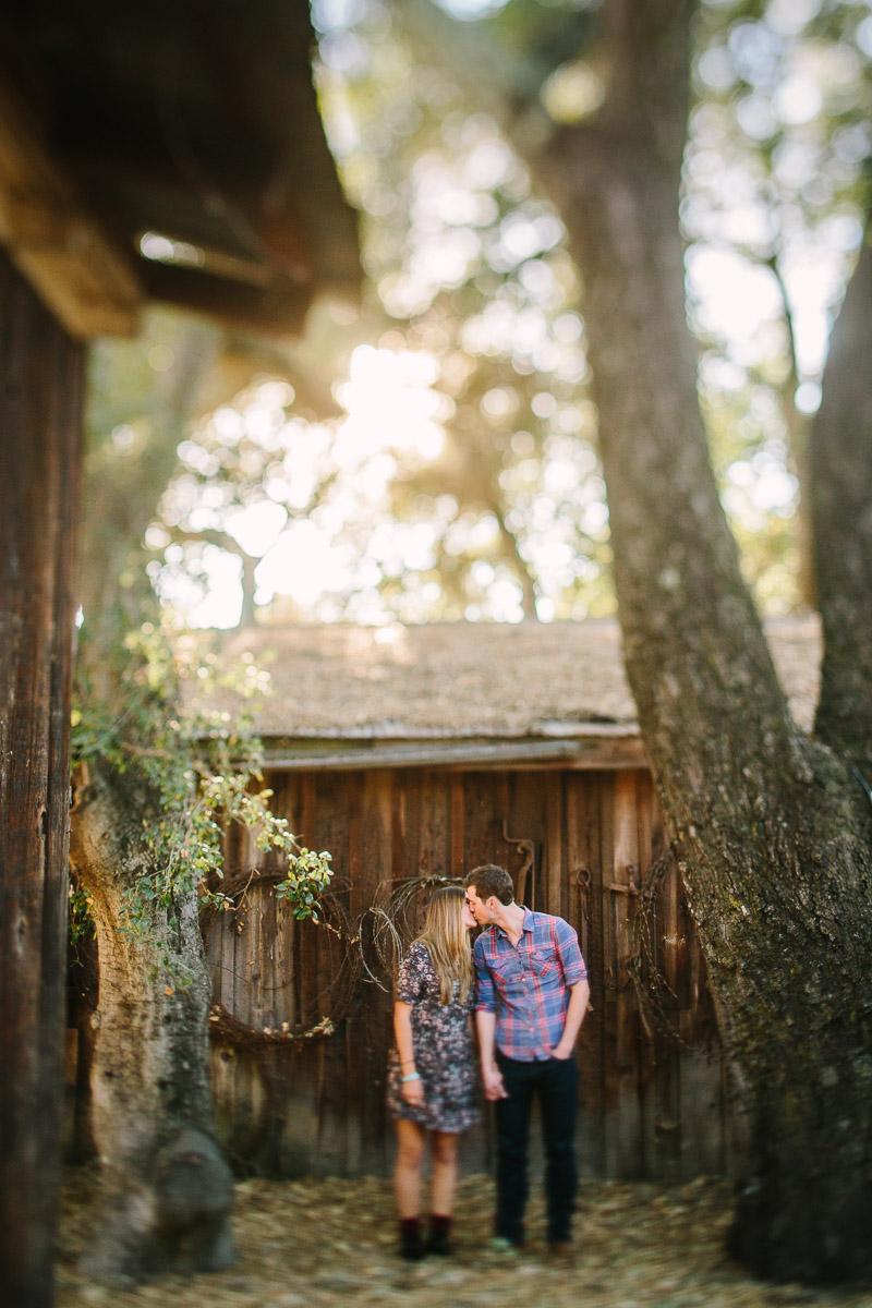 Arroyo Grande wedding photographer-1.jpg
