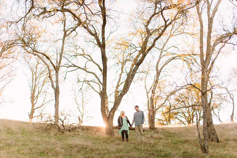 Pleasanton-wedding-photographer-8.jpg