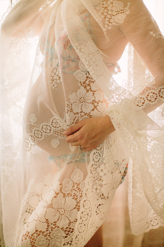 San-Luis-Obispo-boudoir-Photographer-20.jpg