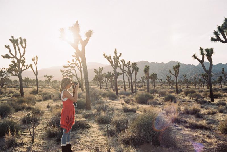 Palm Springs wedding photographer-8.jpg