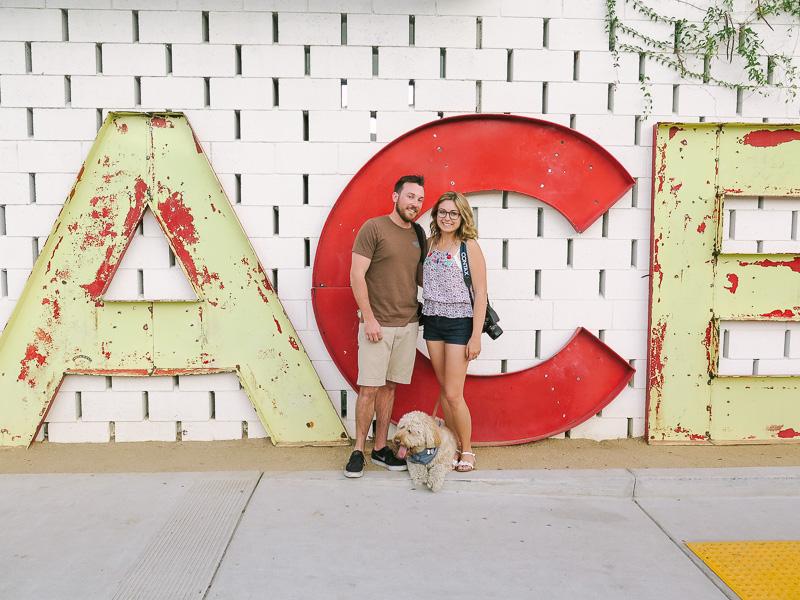 Palm Springs wedding photographer-40.jpg