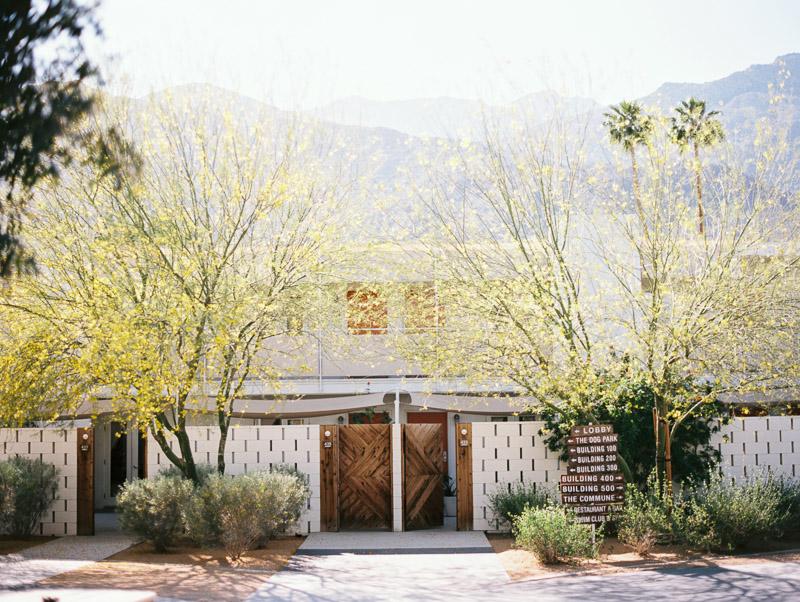 Palm Springs wedding photographer-53.jpg