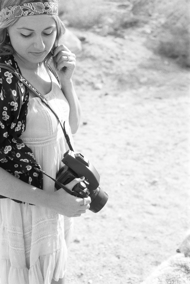 Palm Springs wedding photographer-60.jpg